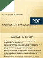 gastroenteritisagudaenelnio-121108165840-phpapp02
