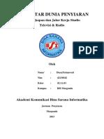 Perlengkapan_dan_Jalur_Kerja_Studio_Tele.pdf