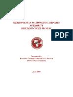 bcm2004.pdf