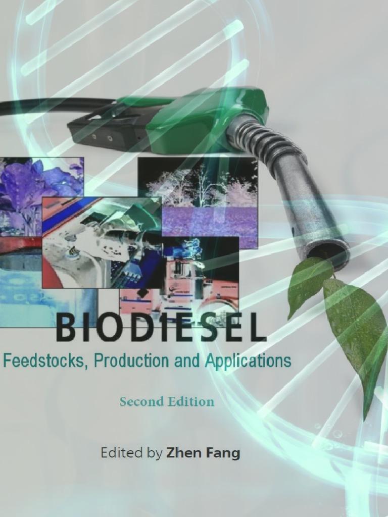 Ebook biodiesel feedstocks production and applications 2016 ebook biodiesel feedstocks production and applications 2016 zhen fang 2 edicin biofuel biomass fandeluxe Gallery