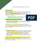 3 texto clasificacion polimeros clase ( A ).docx