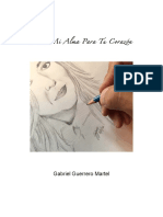 DESDE-MI-ALMA-PARA-TU-CORAZON.pdf