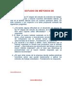 ETAPAS-DEL-ESTUDIO-DE.docx