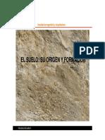 CAP_I.1.Suelo_origen_y_formacion.pdf