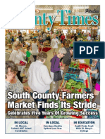 2016-09-01  St. Mary's County Times