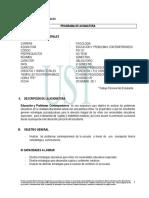 PSI-121.pdf