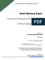 PB_Terminal_DesignGuide.pdf