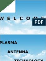 40508222 Plasma Antenna