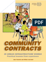 community_contrILO.pdf
