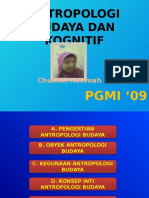 dokumen.tips_antropologi-budaya-dan-kognitif.pptx