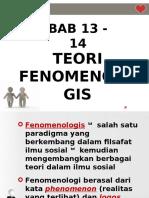 Bab 13 14 (Fenomenologis) OK