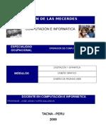 COMPUTACION_E_INFORMATICA.doc