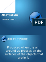 Docfoc.com-Air Pressure science form 2 chapter 6.pptx