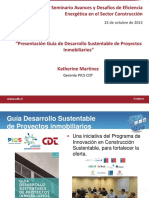 Presentación Guía Desarrollo Sustentable_Katherine Martínez [PPT Seminario CDT].pdf