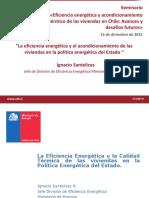 EE y Acondicionamiento Térmico Políticas Vivienda Chile_Division EE Ministerio Energía_ [PPT Seminario CDT].pdf