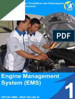 Engine Management System (EMS).pdf