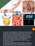 examenes_complementarios1 norka