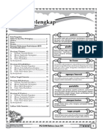 PERANGKAT JAWA 4.pdf