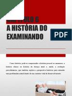Slides_capitulo 6 e 7-_2015