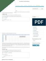 Excel VBA Loop - Easy Excel Macros.pdf