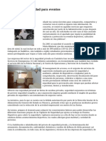 date-57c79800dd1ce9.55062998.pdf