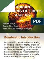 durianlasendry-160128075956.pptx