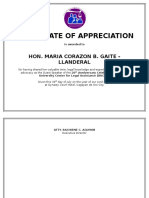Certificate of Appreciation.revised