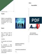 triptico de consultoria.docx