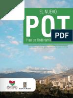 RevistaPOT2014.pdf