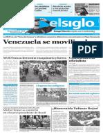 Edición Impresa 01-09-2016