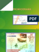 Clase 3 Electromiograma (1)