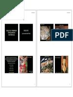 05.1 PRIMERAS VANGUARDIAS y Esc de Paris.pdf