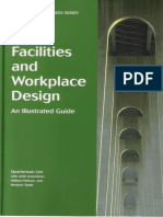 Lee et al._1997_Facilities and Workplace Design An Illustrated Guide.pdf