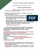 1.Definiciones-Generales..doc