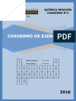 2093-QM-CUADERNO DE EJERCICIOS N°1-2016 SA-7%.pdf