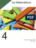 Desafios Matematicos. 4°.pdf