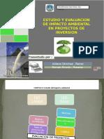 ESTUDIO DE IMPACTO AMBIENTAL.pptx