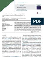 Paper 1 E.M.docx.en.es