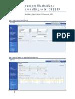 Screenshot_Illustrations.pdf