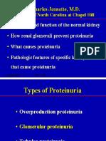 08-Sindrome Nefrotico