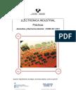 Electrónica Industrial [Prácticas].pdf