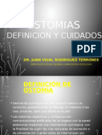 OSTOMIAS.pptx