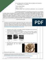 Wq n.1 Iit Hist Ciencias (2)