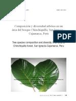 187-701-1-PB (1).pdf
