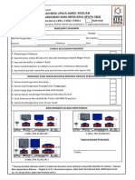 infra.pdf