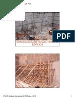 7. AE2_MURO_PANTALLA v.0.pdf
