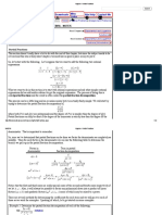 Algebra - Partial Fractions.pdf