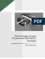 Plan Ex