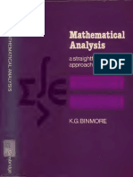 Binmore-MathematicalAnalysis_text.pdf