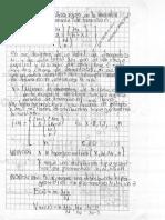 Apuntes_Probabilidad_2013.pdf